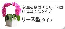 お祝いに贈る胡蝶蘭