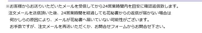 """注文手順3""""/"""